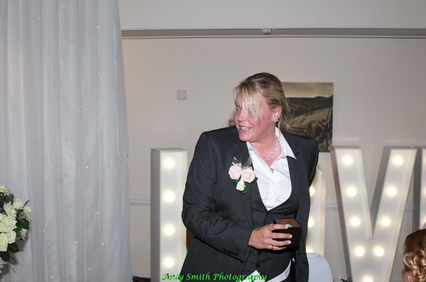 Paul & Louise Wedding15